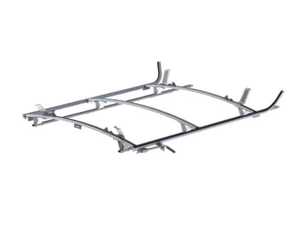Double-Side-Ranger-Ladder-Rack-3-Bar-System-Nissan-NV-1530-NL3