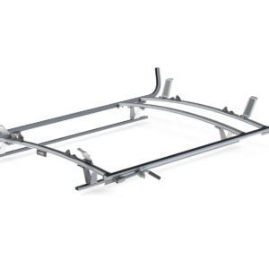 Double-Side-Ranger-Ladder-Rack-3-Bar-System-Ram-ProMaster-City-1530-PCX