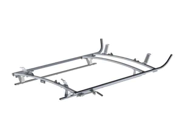 Double-Side-Ranger-Ladder-Rack-Ram-ProMaster-City-1530-PC