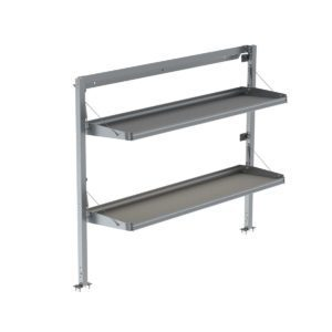 Fold-Away-Cargo-Van-Foldable-Shelving-System-2-Levels-8472-2