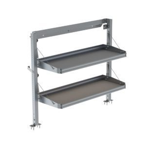 Fold-Away-Cargo-Van-Foldable-Shelving-System-8348-2