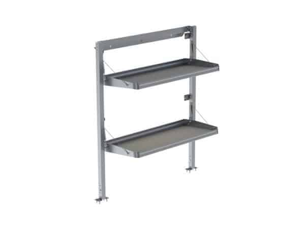 Fold-Away-Cargo-Van-Foldable-Shelving-System-8448-2