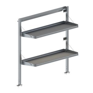 Fold-Away-Cargo-Van-Foldable-Shelving-System-8458-2