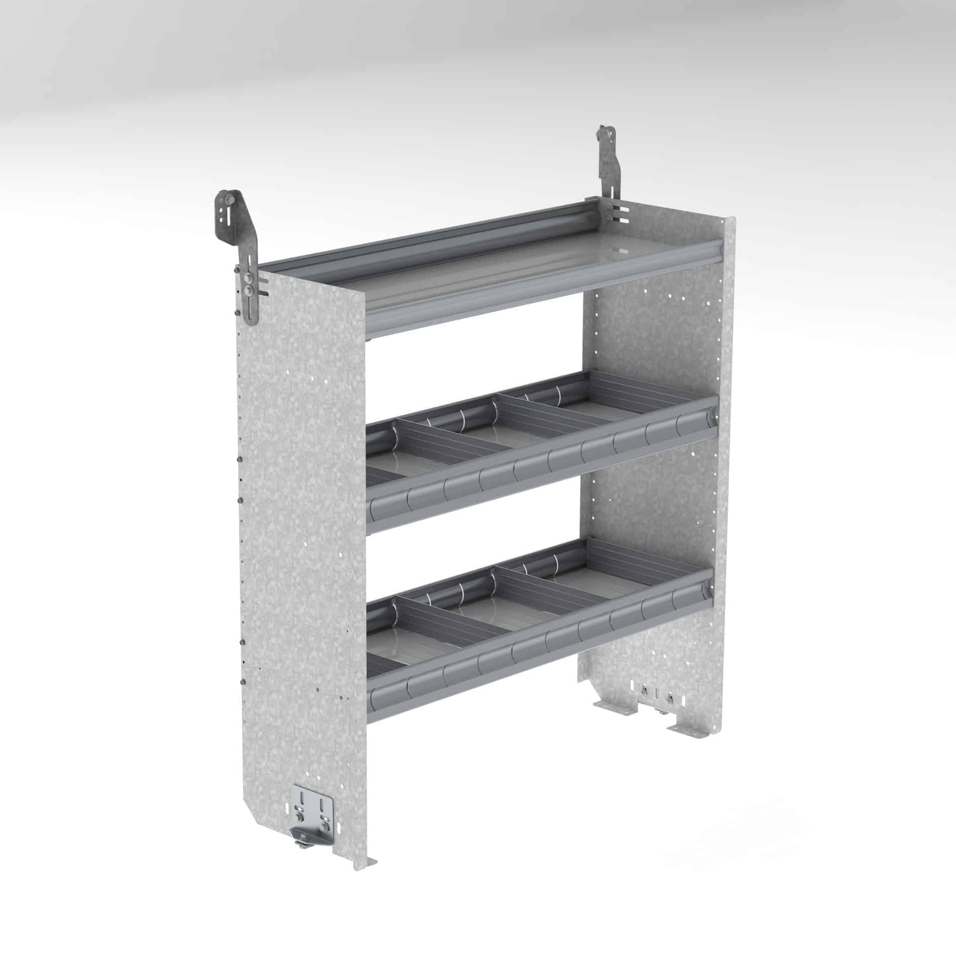 Ford-Transit-Shelving-System-Square-Back-Also-Fits-Nissan-NV-LR-F42-R