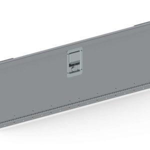 Lockable-Aluminum-Door-Works-With-48-96-W-Shelving-Units-Universal-7730