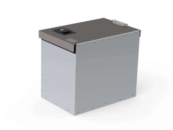 Lockable-Van-Cab-Storage-Box-18x12x16-5045