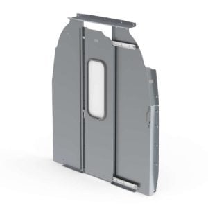 Mercedes-Sprinter-Sliding-Door-Cargo-Van-Partition-HR-3068-DH