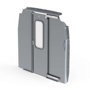 Mercedes-Sprinter-Sliding-Door-Cargo-Van-Partition-LR-3068-DL