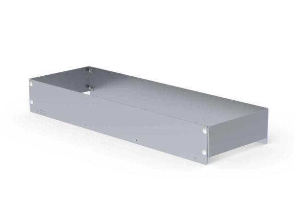 Partslider-Organizer-Top-Edge-5051