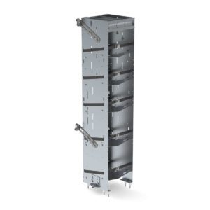 Refrigerant-Rack-For-Cargo-Vans-Square-Back-Unit-6003