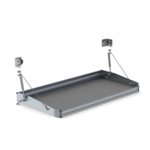 Shelf-Tray-For-Fold-Away-System-18x36-84-1836