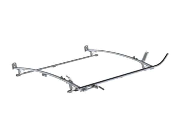 Single-Side-Ranger-Ladder-Rack-2-Bar-System-Ram-ProMaster-118-1520-PHS