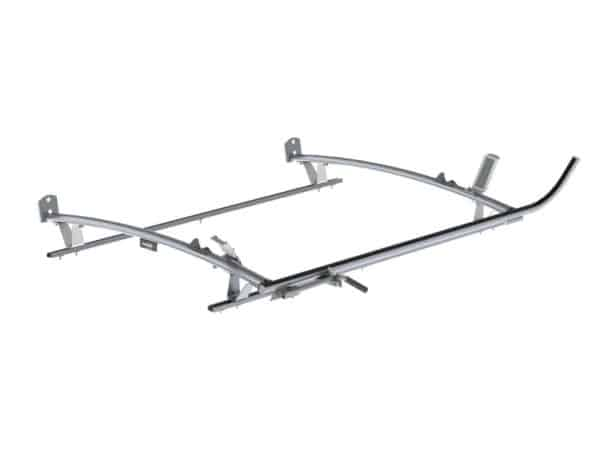 Single-Side-Ranger-Ladder-Rack-2-Bar-System-Ram-ProMaster-City-1520-PC