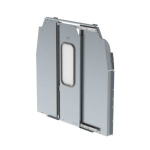 Sliding-Door-Cargo-Van-Partition-Ford-Transit-MR-3068-FTM