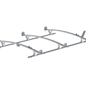 Standard-Ladder-Rack-For-Ford-Transit-LWB-3-Bar-System-1510-FTL3