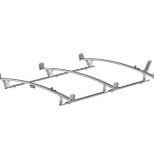 Standard-Ladder-Rack-For-Ford-Transit-RWB-3-Bar-System-1510-FTR3