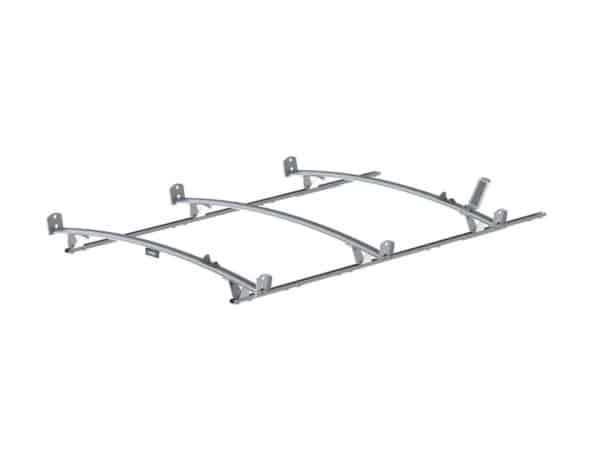 Standard-Nissan-NV-Ladder-Rack-3-Bar-System-1510-NL3