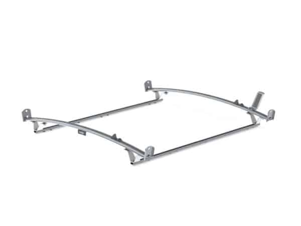Standard-Nissan-NV-Ladder-Rack-HR-2-Bar-System-1510-NH