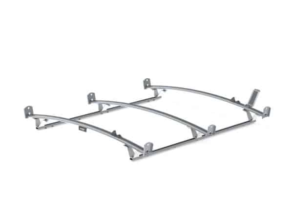 Standard-Nissan-NV-Ladder-Rack-HR-3-Bar-System-1510-NH3