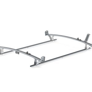 Standard-Ranger-Ladder-Rack-2-Bar-System-Ram-ProMaster-City-1510-PC