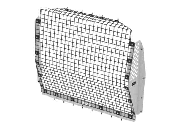 Van-Partition-Contoured-Wire-Mesh-Ram-ProMaster-City-C13-PC