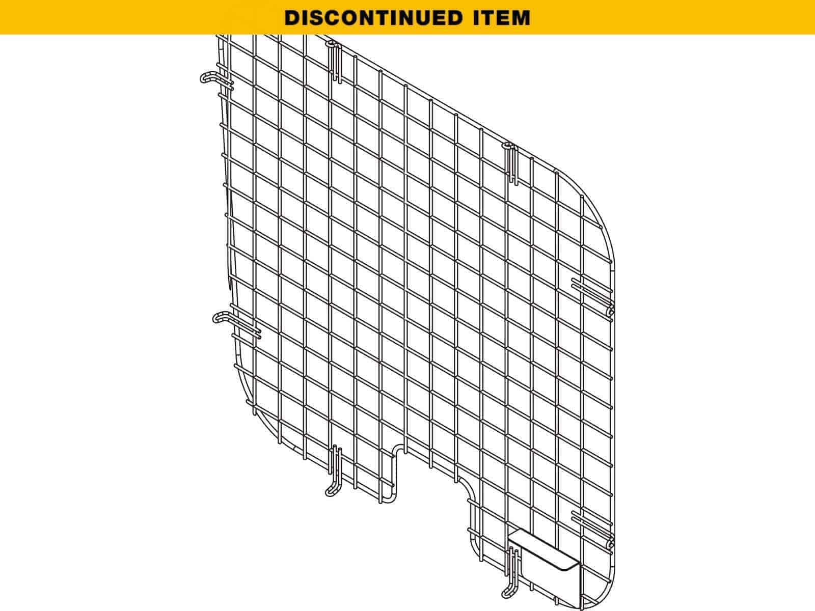 Window-Grill-Ford-E-Series-Side-6110-discontinued