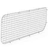 Window-Grill-Ford-Transit-Side-Door-LR-6122