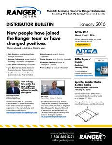 thumbnail of Ranger-January-2016-Bulletin