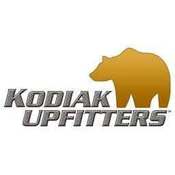 Kodiak-Upfitters-Logo-Featured