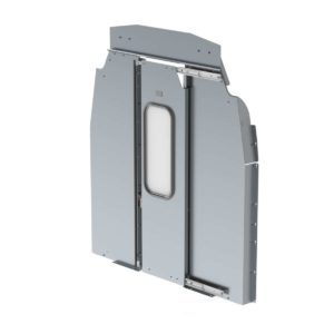Sliding-Door-Cargo-Van-Partition-Ford-Transit-HR-3068-FTH