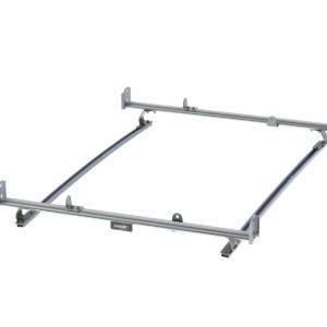 Cargo-Rack-for-Vans-Aluminum-2-Bar-Nissan-NV200-City-Express-1505-NS