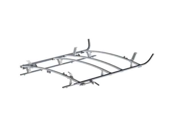 Combination-Ladder-Rack-Aluminum-3-Bar-Ford-Transit-LWB-1525-FTL3