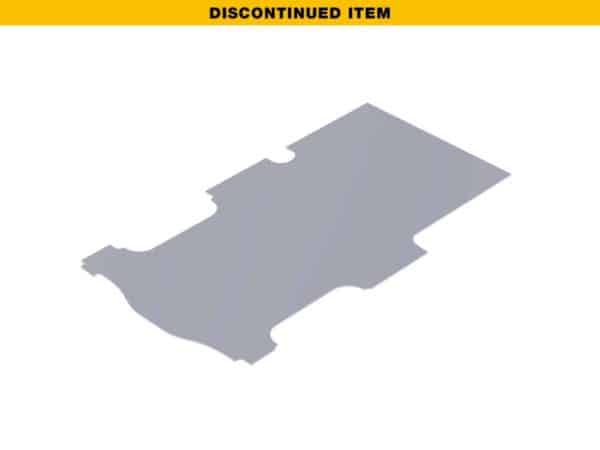 HD-Ultragrip-Van-Floor-Liner-GM-Ext-WB-6536-discontinued