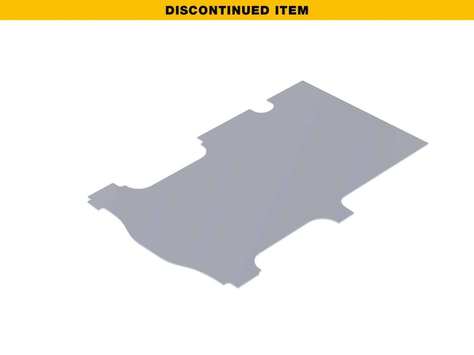 HD-Ultragrip-Van-Floor-Liner-GM-Reg-WB-6535-discontinued