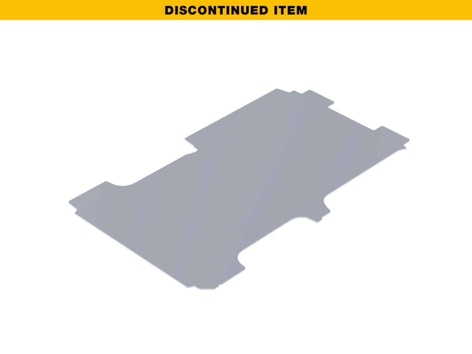 HD-Ultragrip-Van-Floor-Liner-NV-6525-discontinued