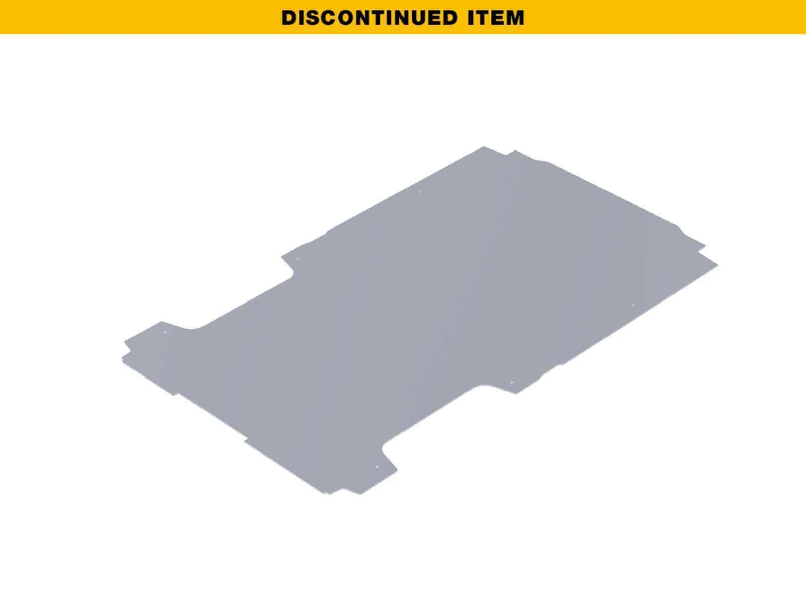 HD-Ultragrip-Van-Floor-Liner-ProMaster-136-6521-discontinued
