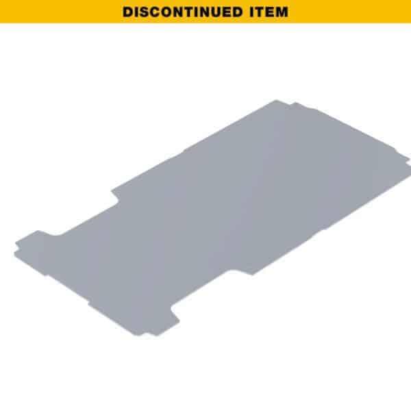 HD-Ultragrip-Van-Floor-Liner-ProMaster-159-6522-discontinued