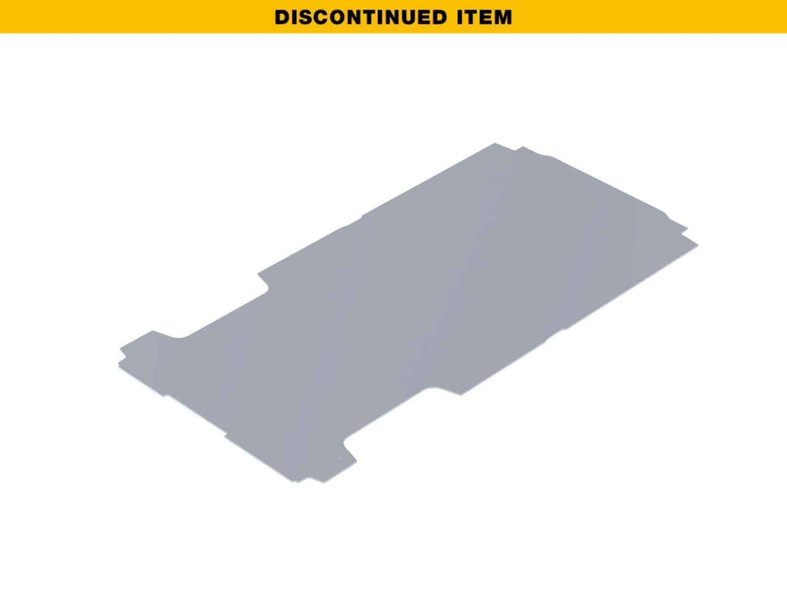 HD-Ultragrip-Van-Floor-Liner-ProMaster-159-6522-discontinued
