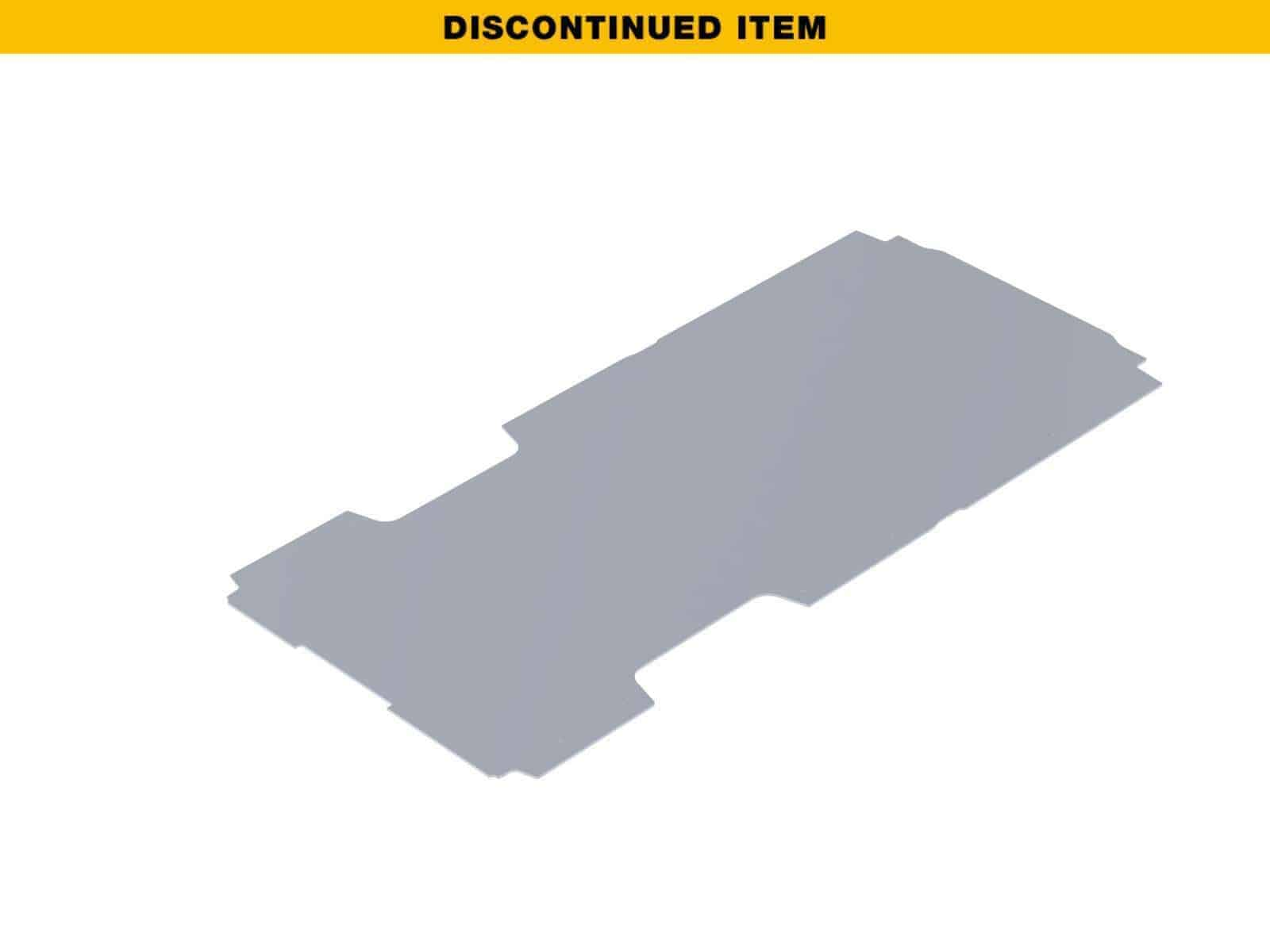 HD-Ultragrip-Van-Floor-Liner-ProMaster-159-Ext-6523-discontinued