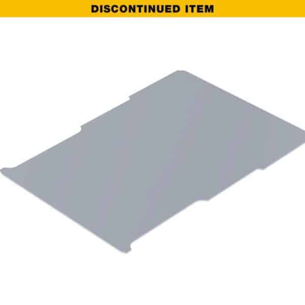 HD-Ultragrip-Van-Floor-Liner-ProMaster-City-6524-discontinued