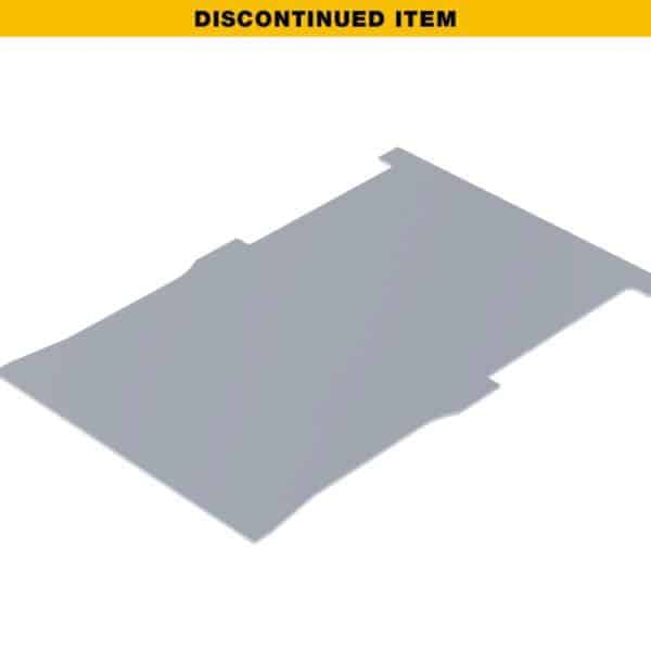 HD-Ultragrip-Van-Floor-Liner-Transit-Connect-LWB-6531-discontinued