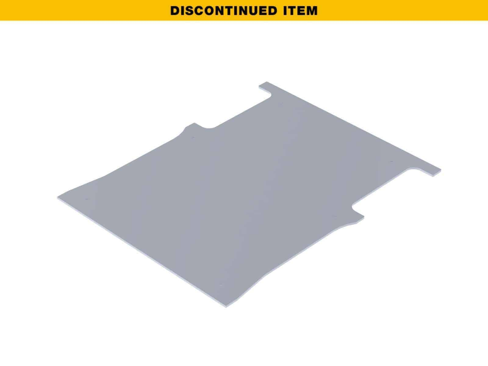 HD-Ultragrip-Van-Floor-Liner-Transit-Connect-SWB-6530-discontinued