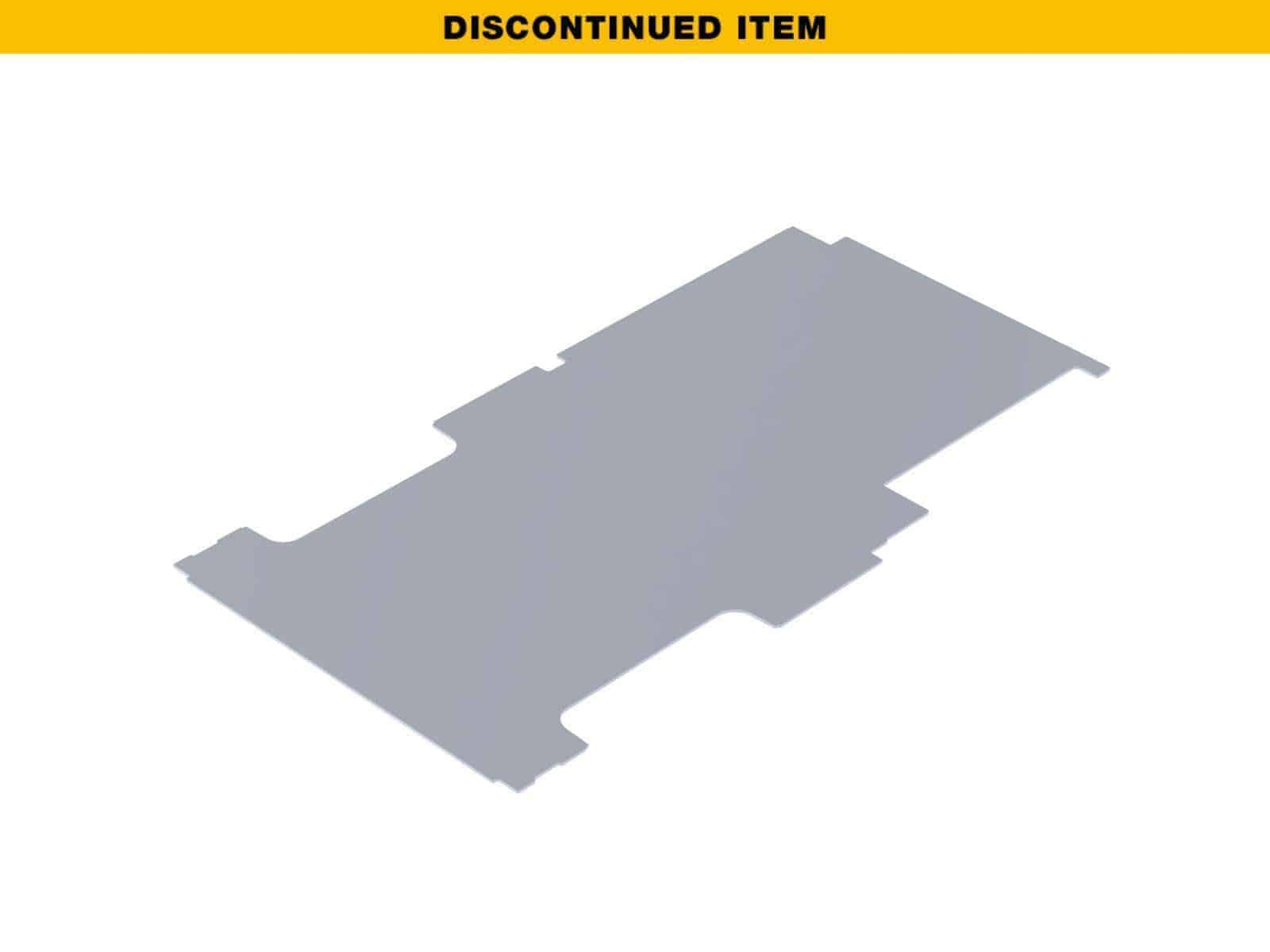 HD-Ultragrip-Van-Floor-Liner-Transit-Long-148-WB-6533-discontinued