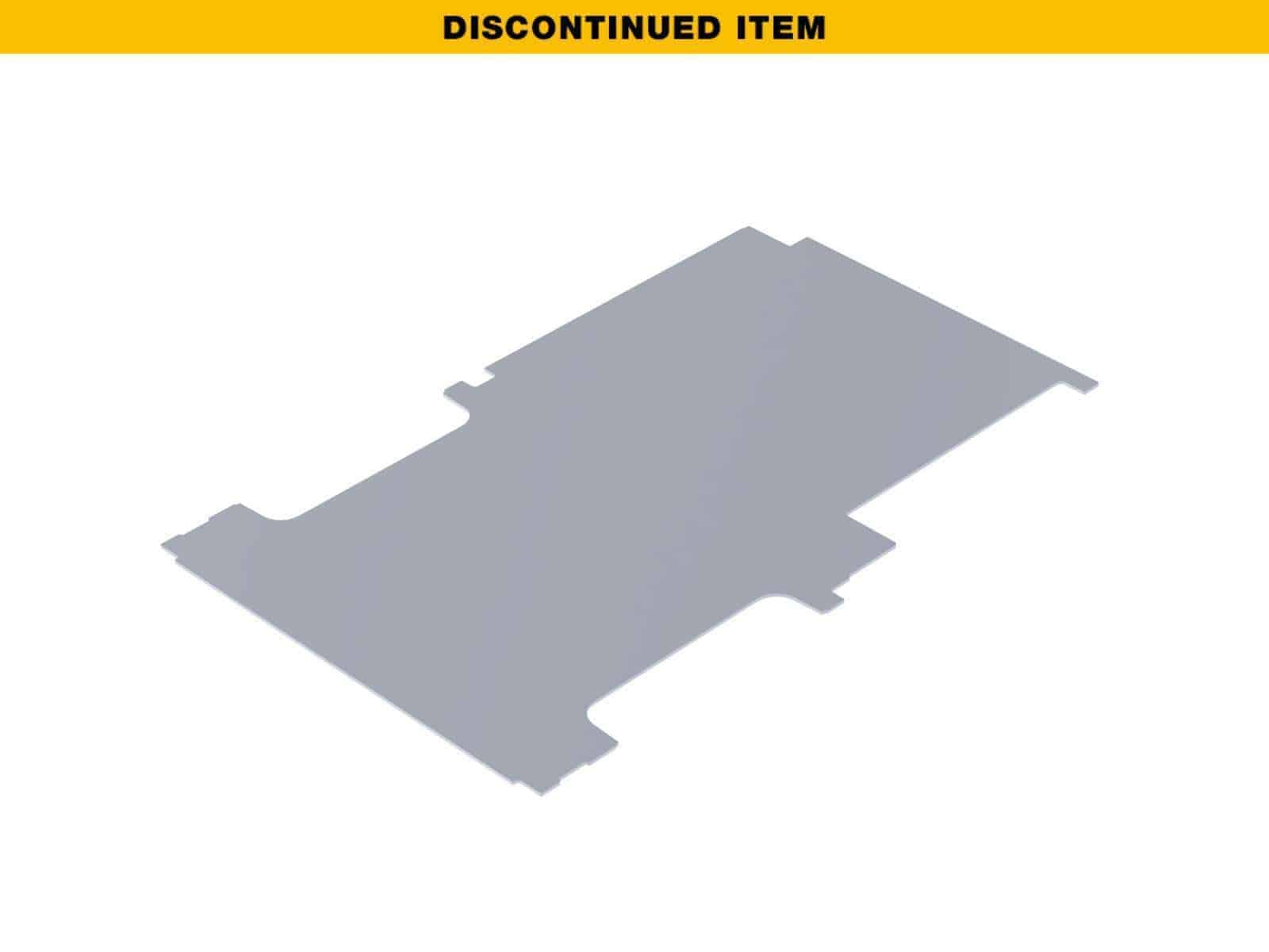 HD-Ultragrip-Van-Floor-Liner-Transit-Short-130-WB-6532-discontinued