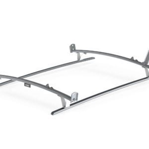 Standard-Ladder-Rack-Aluminum-Mercedes-Metris-1510-MM