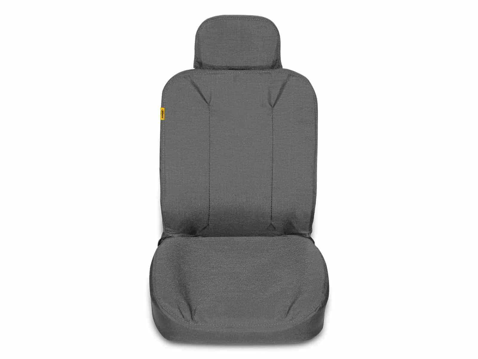 ProMaster City Van Seat Covers, #6253