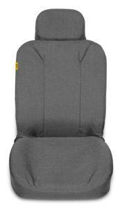 Ranger Design Van Seat Covers
