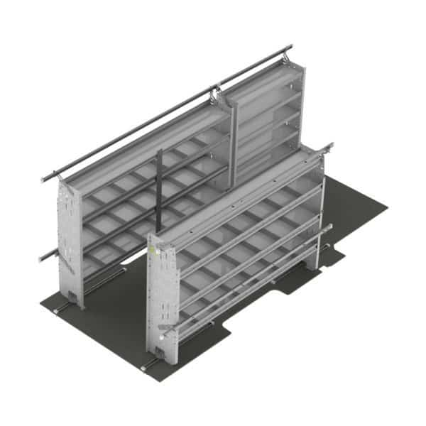 Contractor-Van-Shelving-Ford-Transit-Ext-HR-Z10-F5