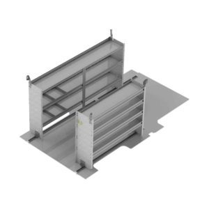 Contractor-Van-Shelving-Ford-Transit-Long-LR-Z10-F2