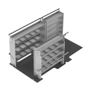 Contractor-Van-Shelving-Ford-Transit-Long-MR-HR-Z10-F4